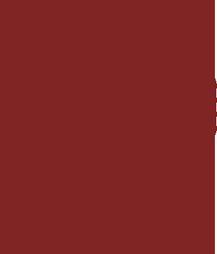 gift-icon